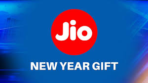 Reliance Jio Good News .. Mukesh Ambani New Year Gift!