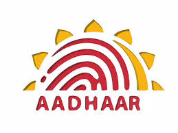 how-can-i-update-my-mobile-number-in-aadhar-card-without-otp